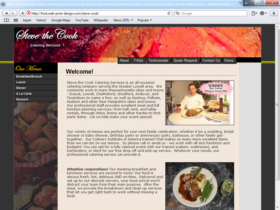 Example of Travel and Lodging Hotels and Restaurants Search Engine Companies