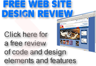 Call Grant Communications today for your FREE code evaluation!